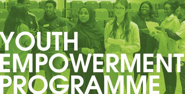 Youth Empowerment Programme