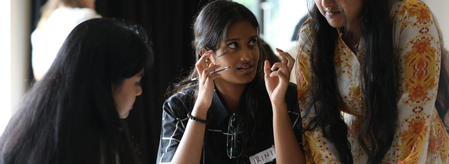 Online Opportunities For Young People: September 2021 Part Two